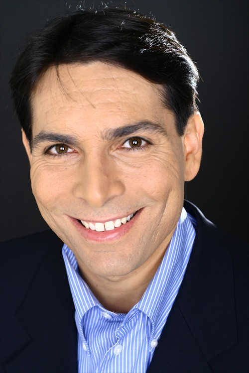 Member of KnessetDanny Danon