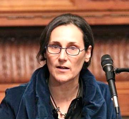 R. Amy Elman