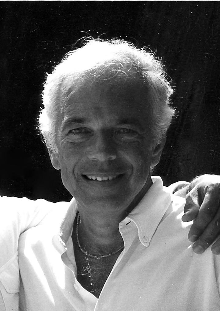 Ralph Lauren. Credit: Wikimedia Commons.