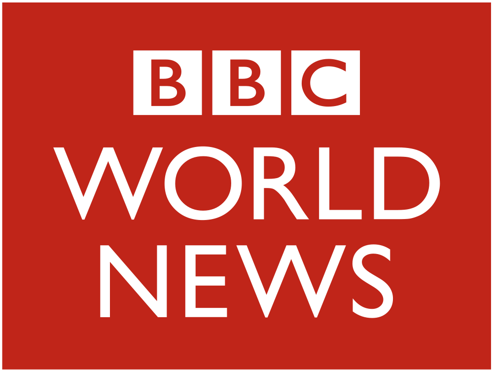 The BBC news network has been criticized by the network's former chairman for its coverage of Israel during the recent wave of terror attacks. Credit: Wikimedia Commons.