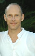 Daniel Statman