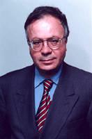 Yehuda Lancry