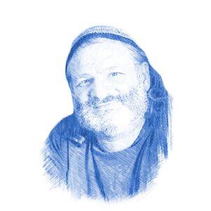 Adam Eliyahu Berkowitz