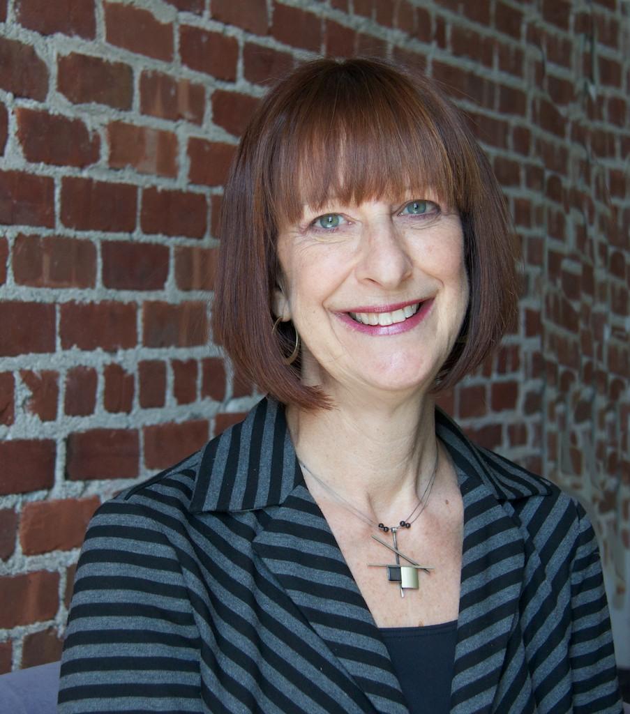 Arlene Remz