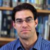 Dr. Amir Fuchs