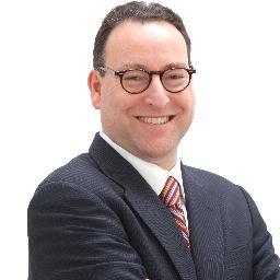 Kenneth L. Marcus