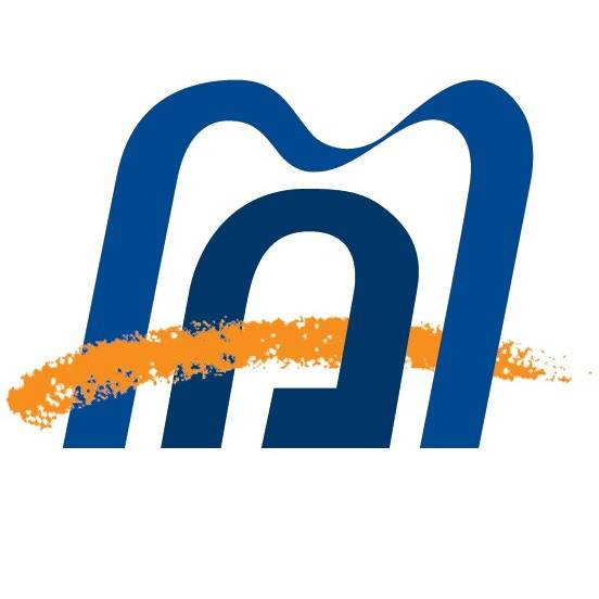 The logo of the Conservative movement in Israel (Masorti). Credit: Masorti Foundation for Conservative Judaism in Israel.