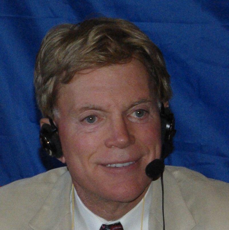 David Duke. Credit: Wikimedia Commons.