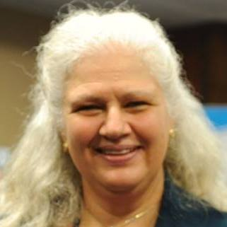 Diana Cohen Altman