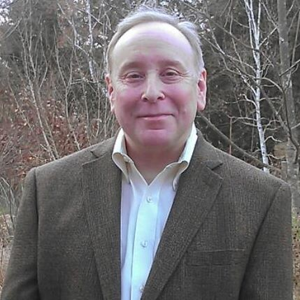 Jonathan S. Tobin