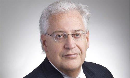 David M. Friedman. Credit: Kasowitz.com.