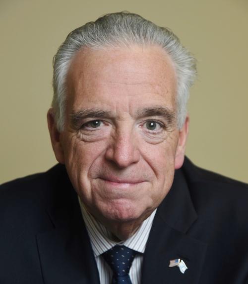Stephen M.Flatow