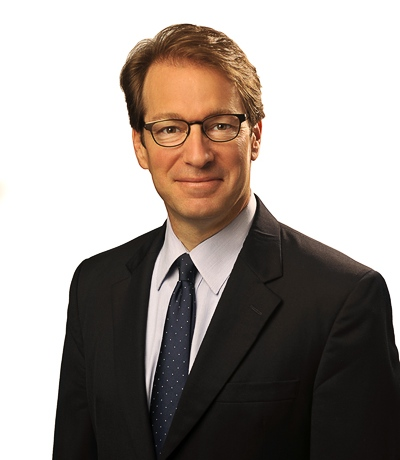 U.S. Rep. Peter Roskam. Credit: U.S. House Office of Photography.