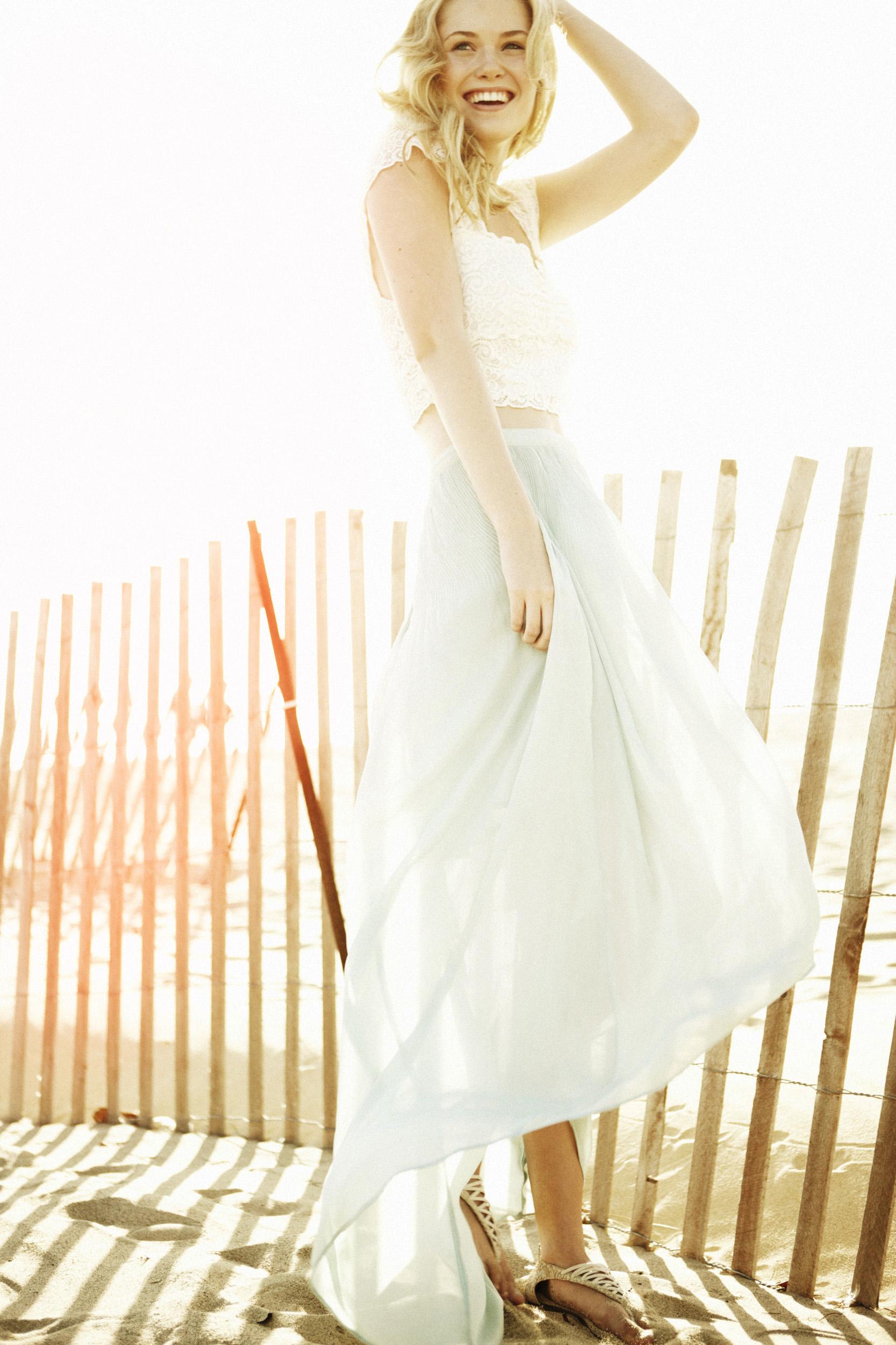 Ford Model B >> FORD Model- Malibu Beach Shoot with Ginny Gardner — Amy Clarke