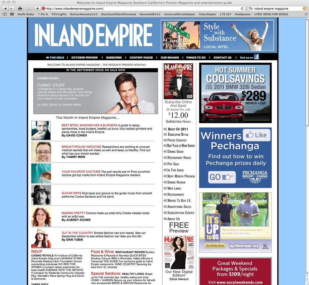 InlandEmpireTableOfContents.jpg