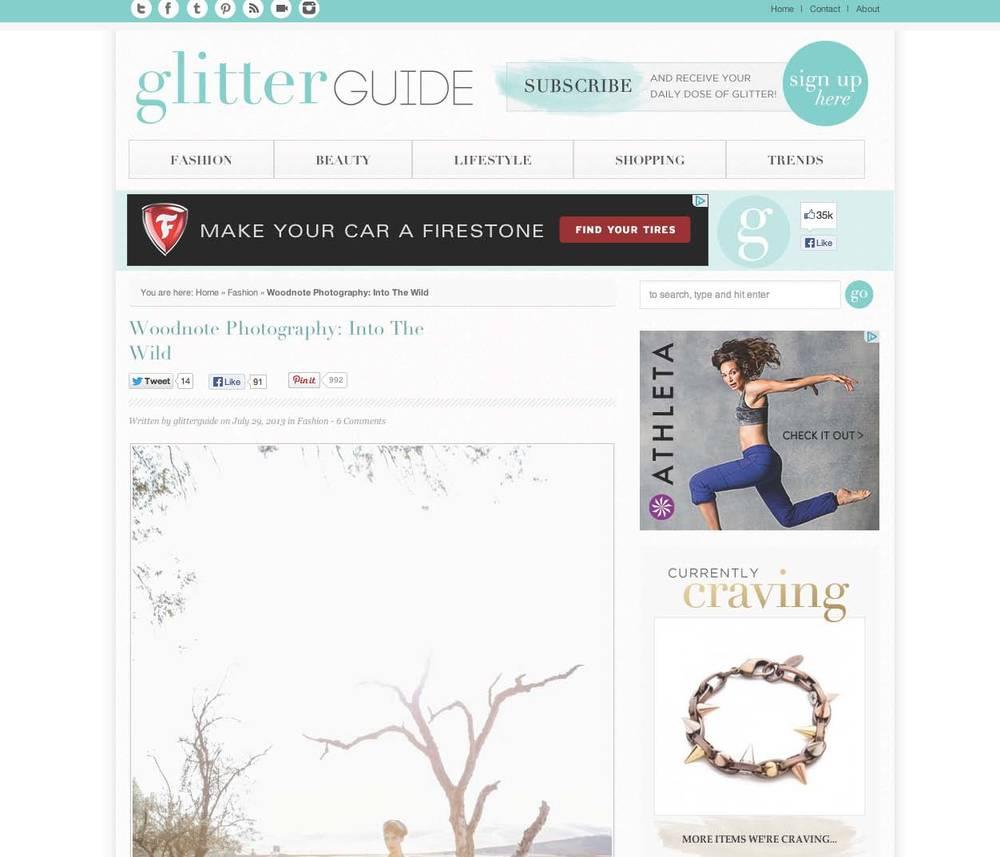 Glitter guide.jpg