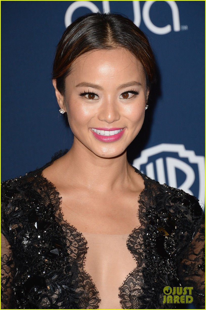 jamie-chung-bryan-greenberg-instyle-golden-globes-party-2014-04.jpg