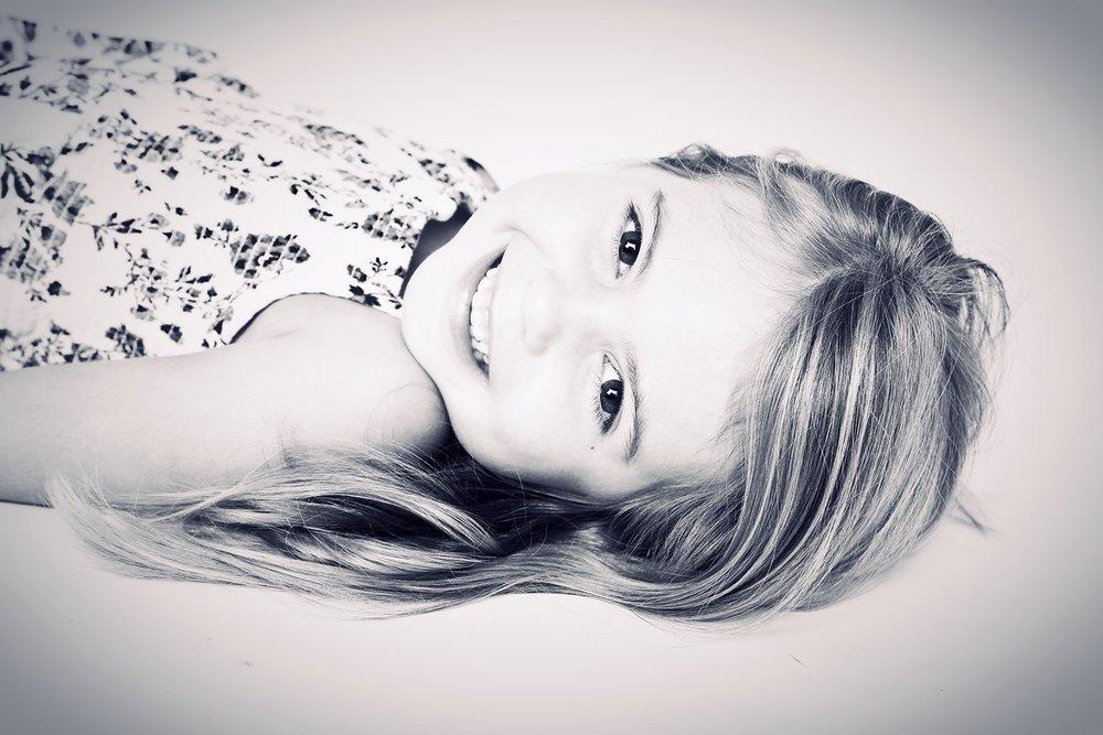 Addie_FameParties030.jpg