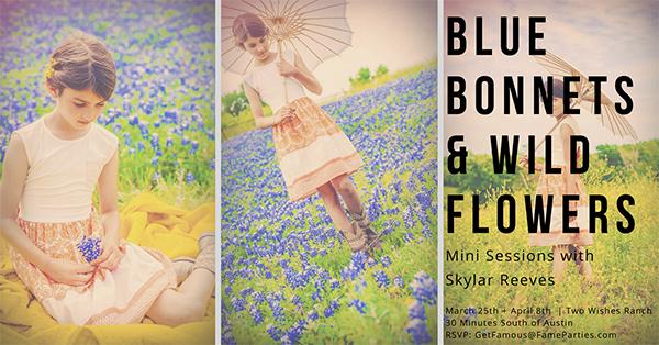 bluebonnets.jpg