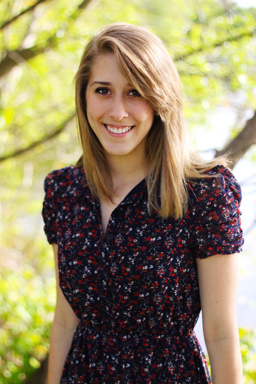 Gabby 1.jpg