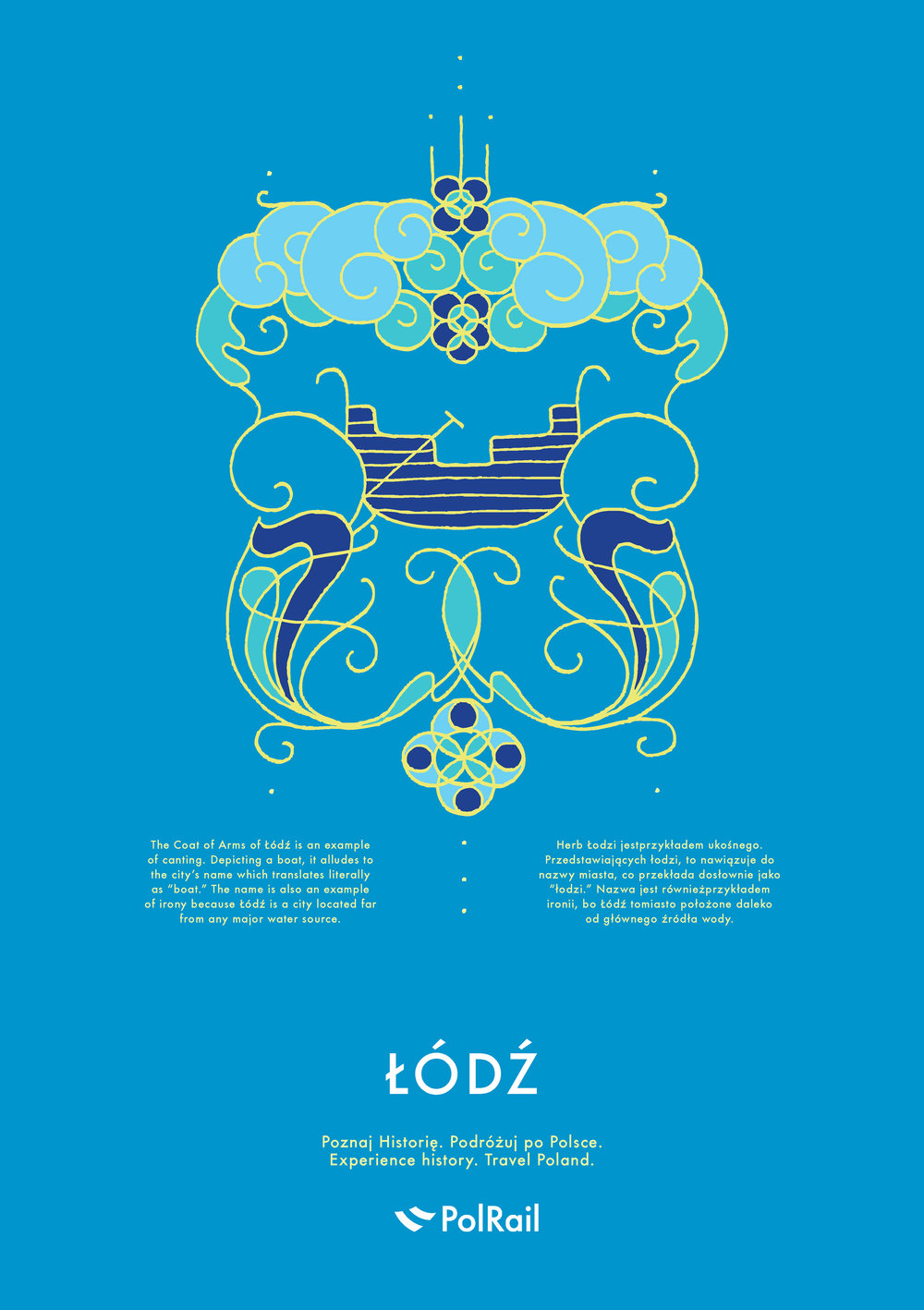 polrail-posters-lodz.jpg