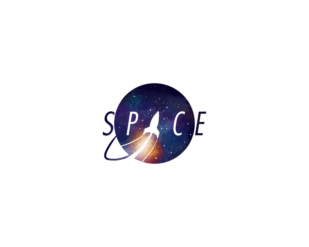 SPACE-sketch-1.jpg