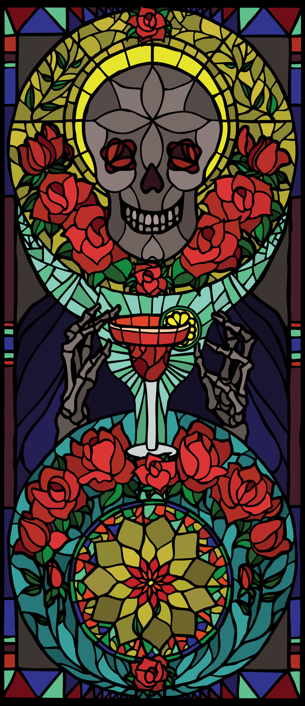 Stained Glass Color Final Resize.jpg