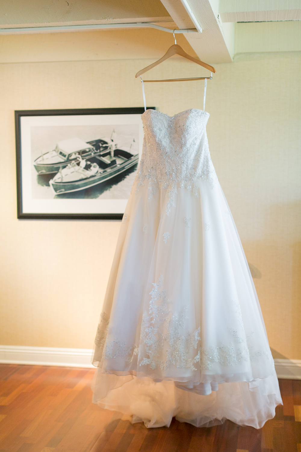 WilliamsWedding-1012dress.jpg