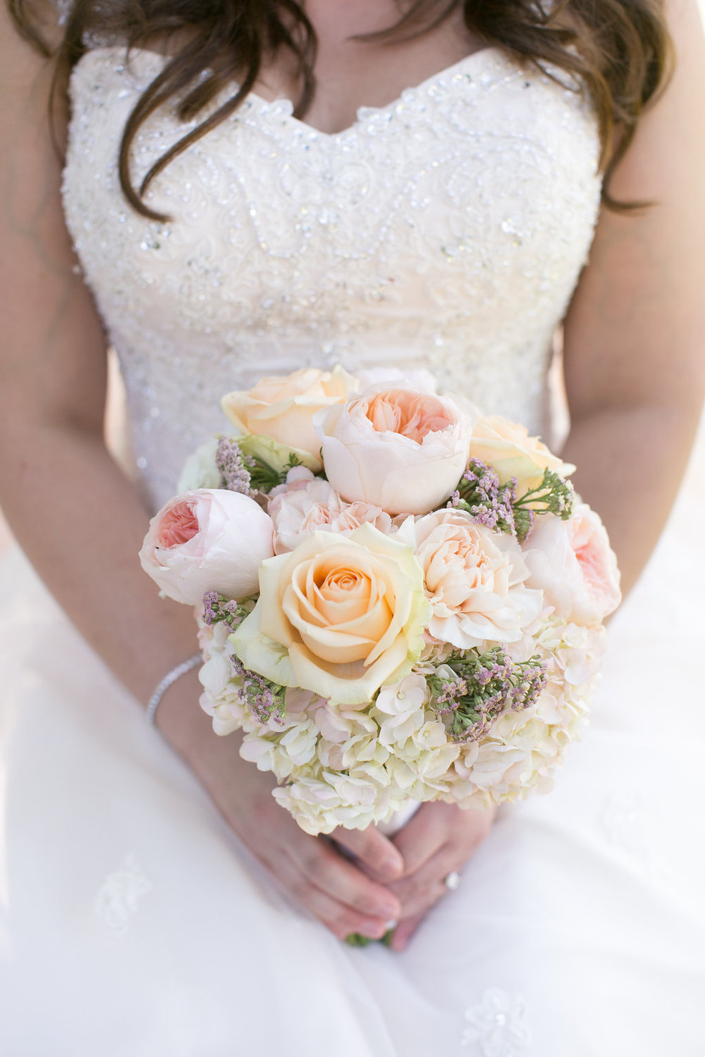 WilliamsWedding-bridalbouquet.jpg