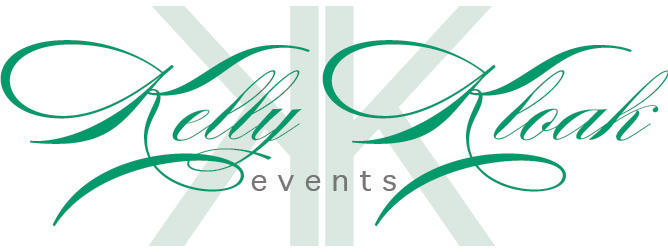 Kelly Kloak Events