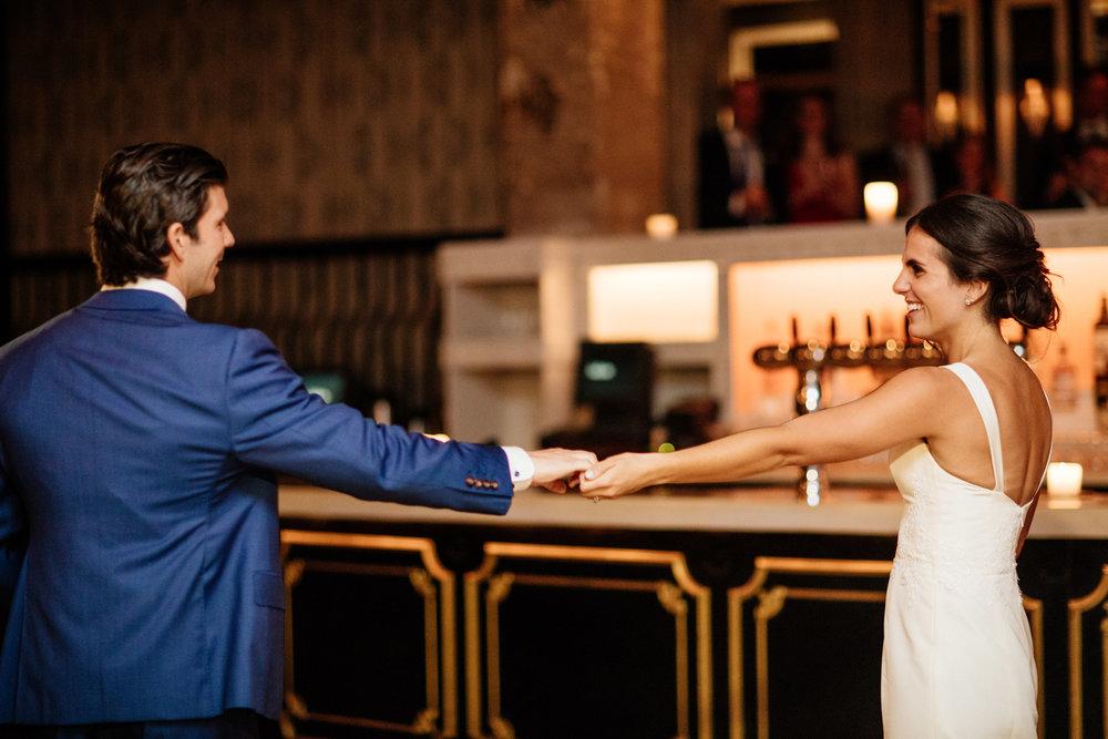 katie-michael-wedding-454.JPG