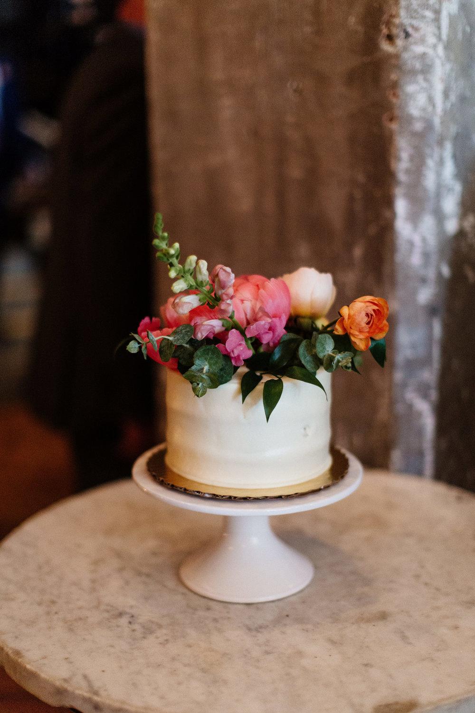 katie-michael-wedding-334.JPG