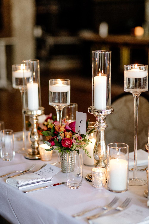 katie-michael-wedding-265.JPG