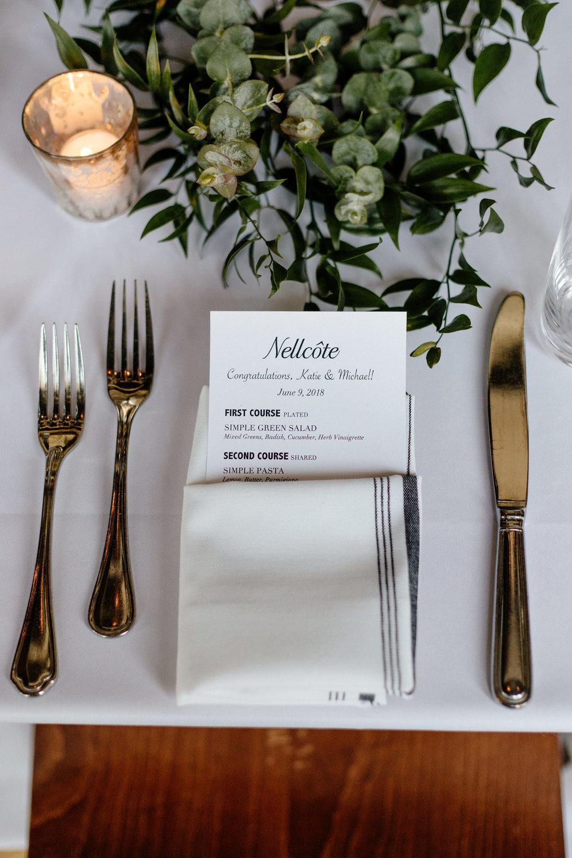 katie-michael-wedding-267.JPG