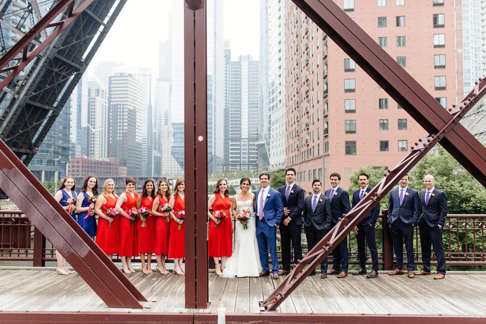 katie-michael-wedding-074.JPG