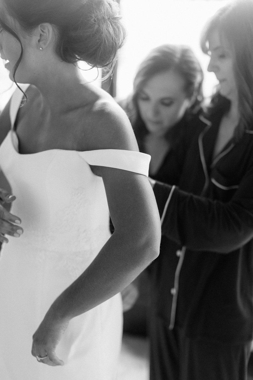 katie-michael-wedding-028.JPG