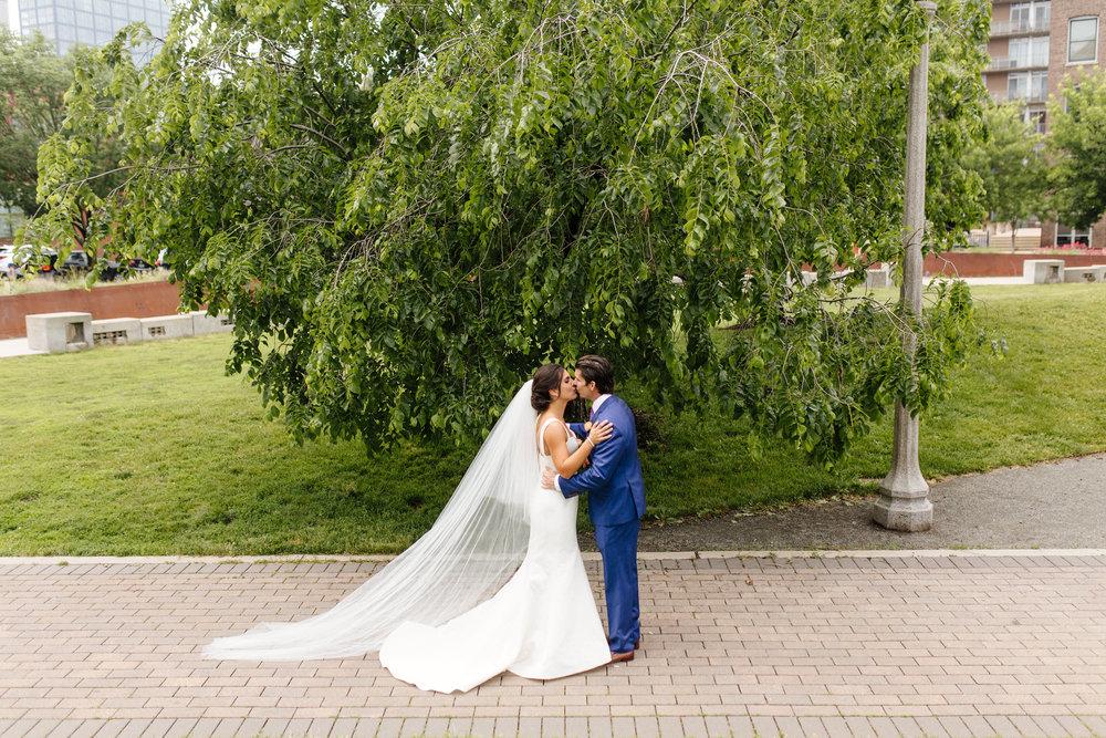 katie-michael-wedding-050 (1).JPG