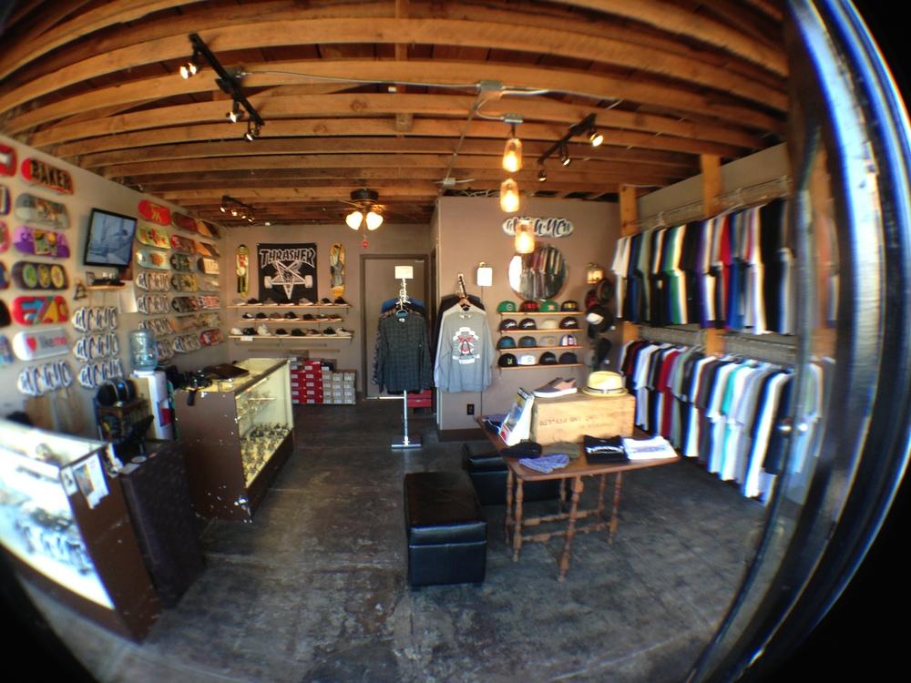 shop inside.jpg