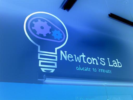 NewtonLab.jpg