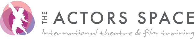 actors-space-logo.png