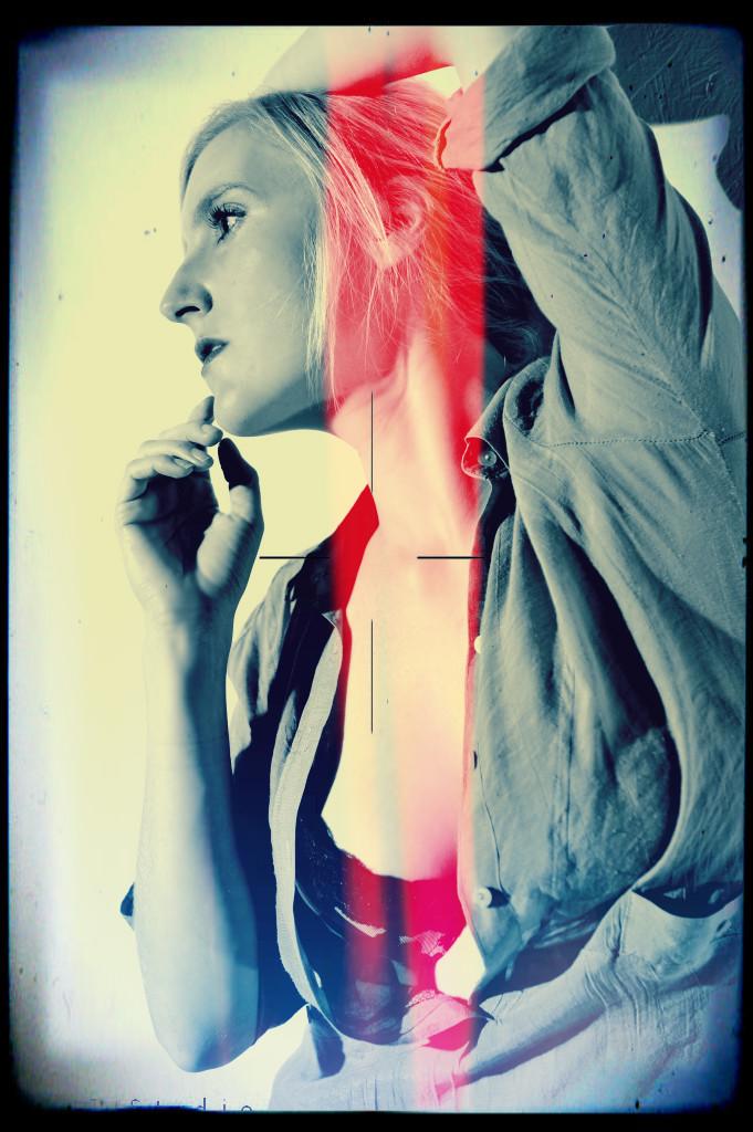 Lindsay Lucas-Barlett by Py25 X (1).JPG