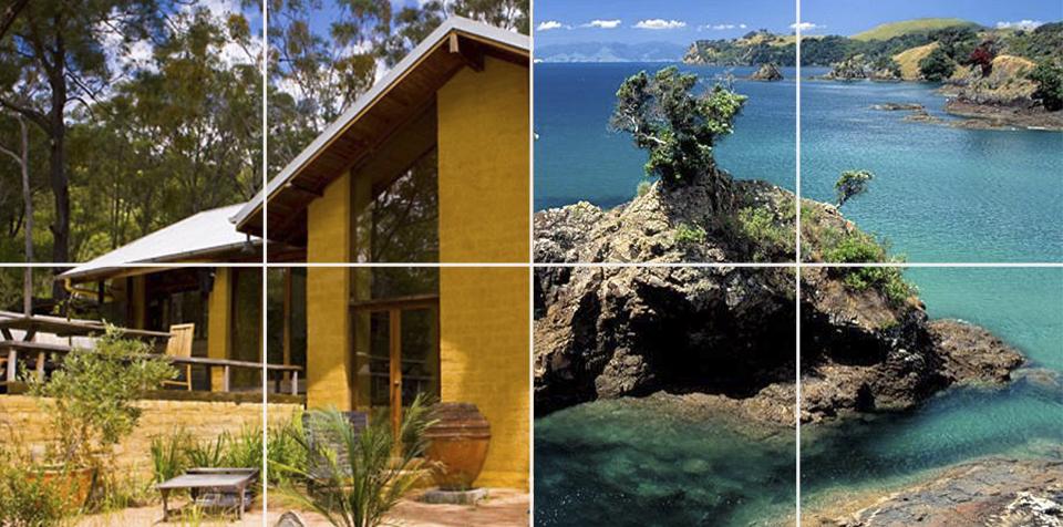 HouseHome_Corymbia&Waiheke.jpg