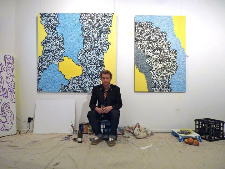 Justin Feuering artlab 2012.jpg