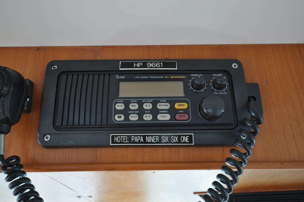 DSC_8076.JPG