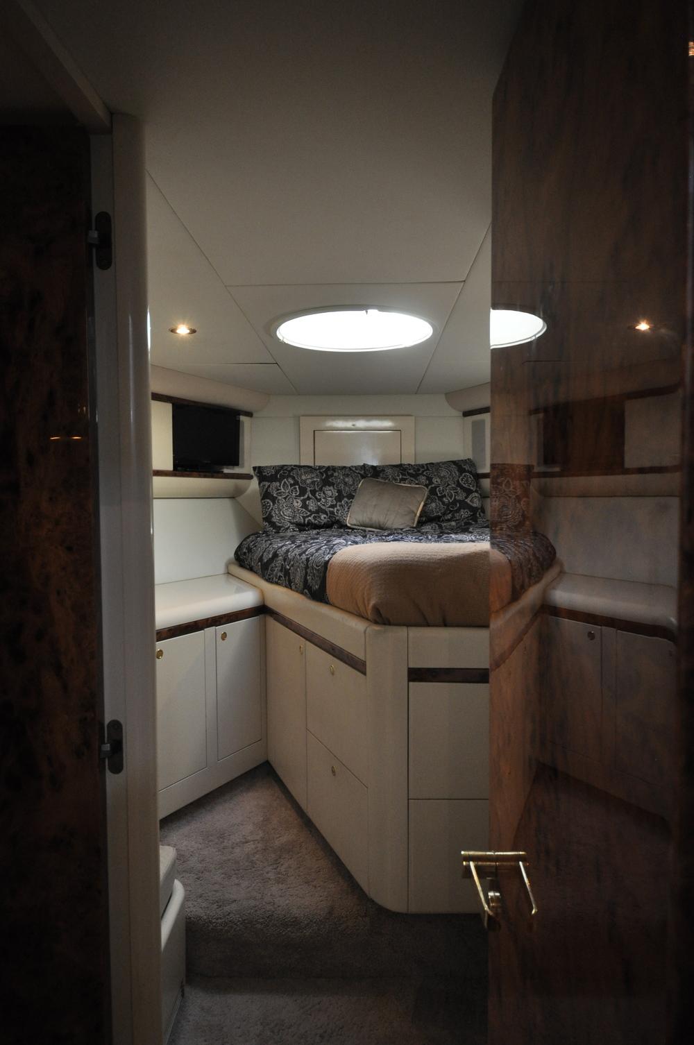 83 - entering VIP suite 2.jpg
