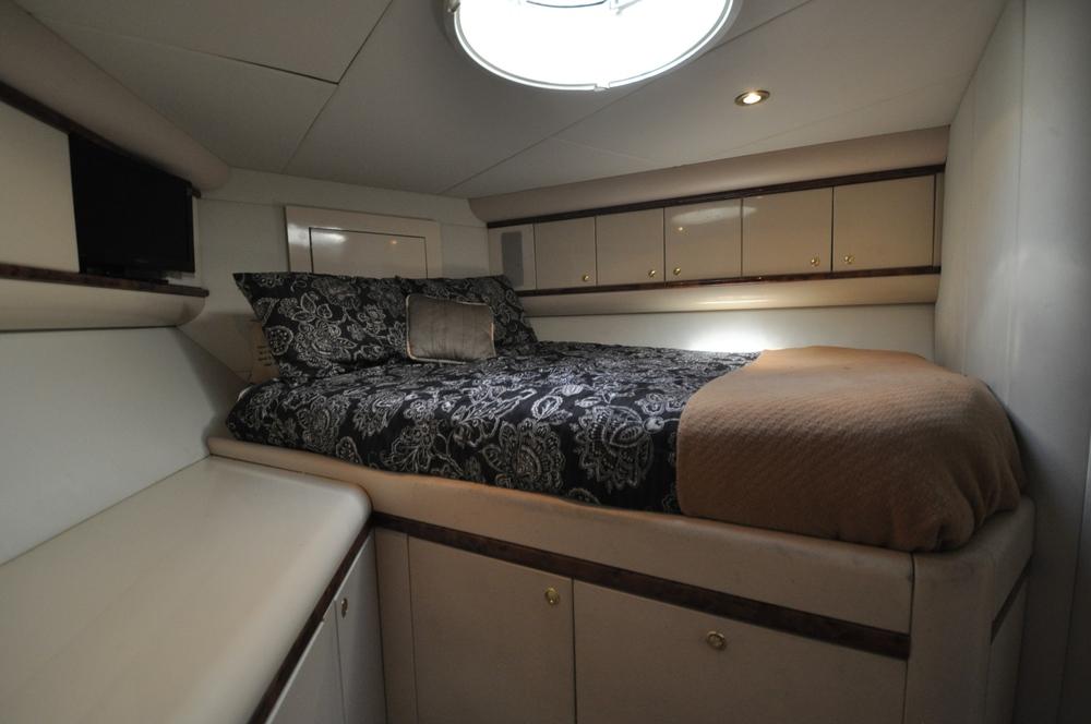 84 - VIP suite 2.JPG