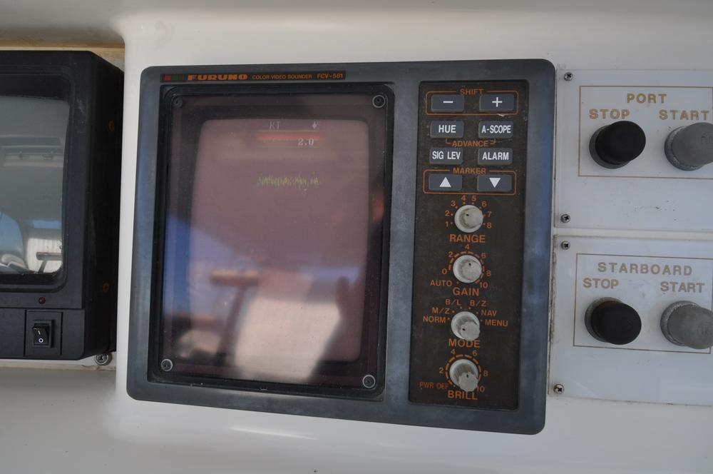 DSC_9098.JPG