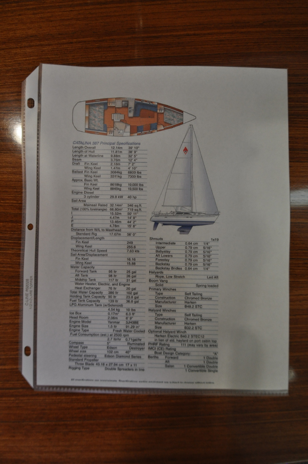 DSC_7433.JPG