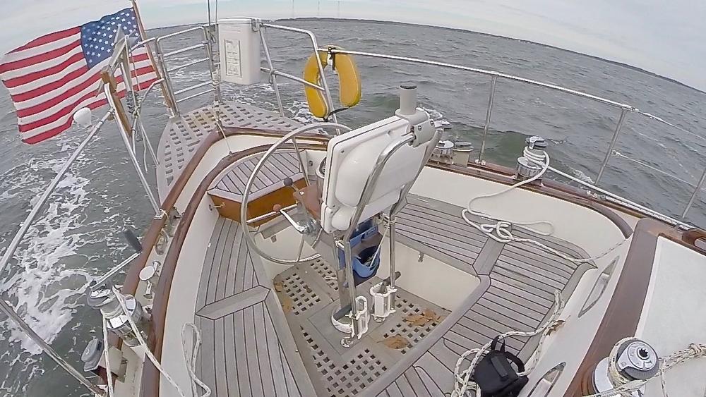 Hampton cockpit photo.jpg