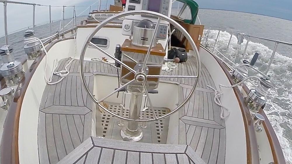 Hampton cockpit photo 2.jpg
